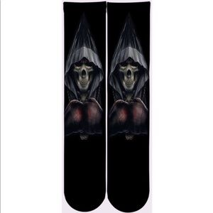 Other - BOXING REAPER SOCKS